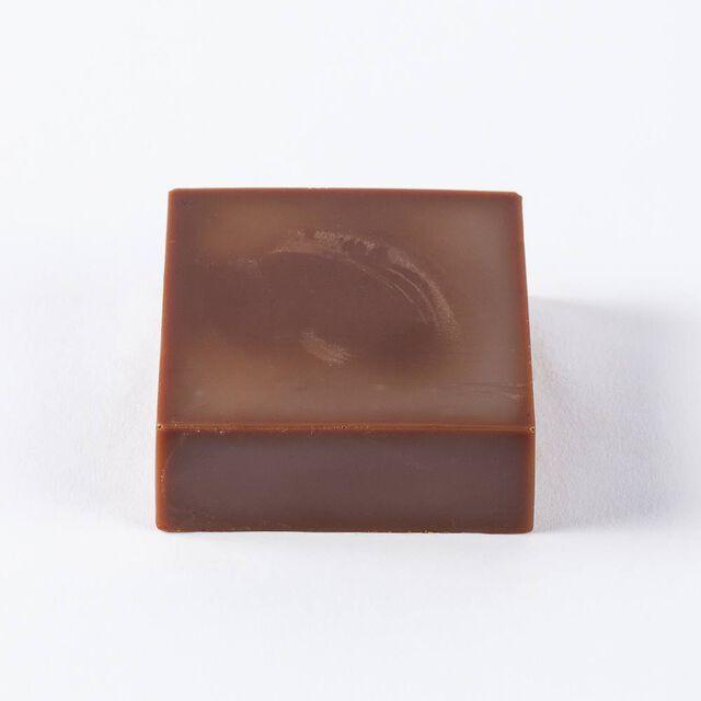 Hazelnut Toffee Fragrance Oil