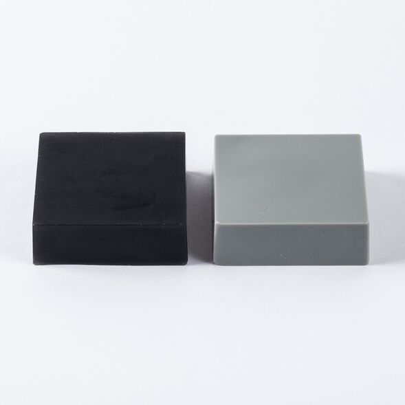 Black Oxide Color Block - 1 Block