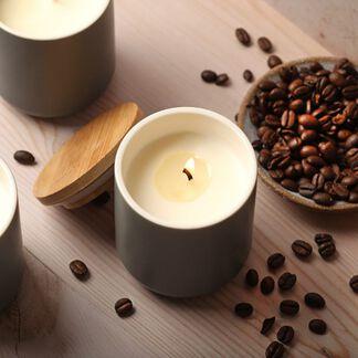 Latte Candle Kit - Domestic