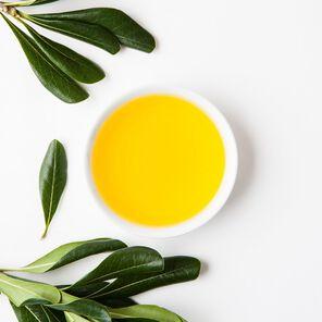 Jojoba Oil, Golden - 4 oz