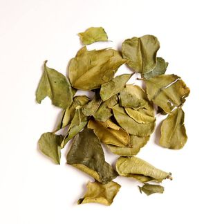 Lime Leaves - 1 oz