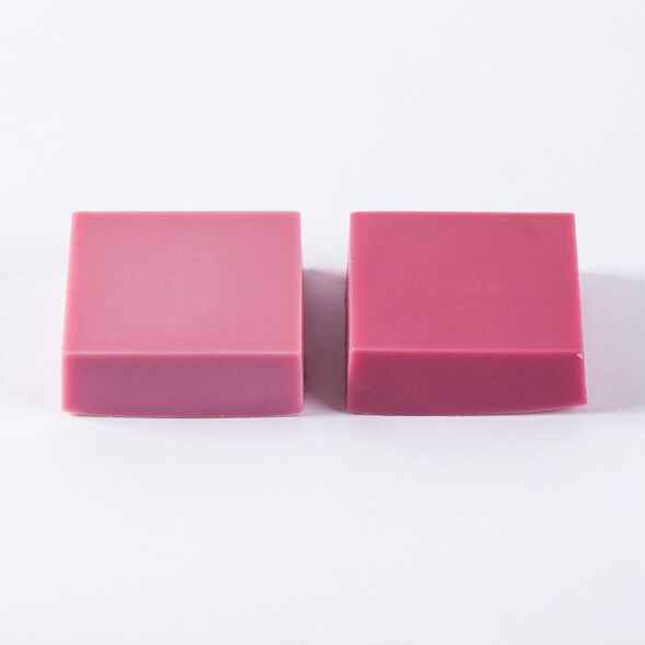 Raspberry Mica - .2 oz