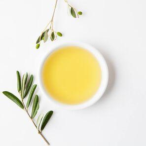 Olive Oil - Pomace - 1 lb