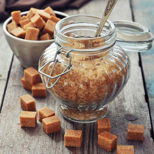 Pumpkin and Brown Sugar Fragrance Oil