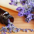 Lavender 40/42 Essential Oil - 3.5 oz