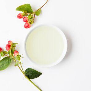 Rosehip Seed Oil - 4 oz
