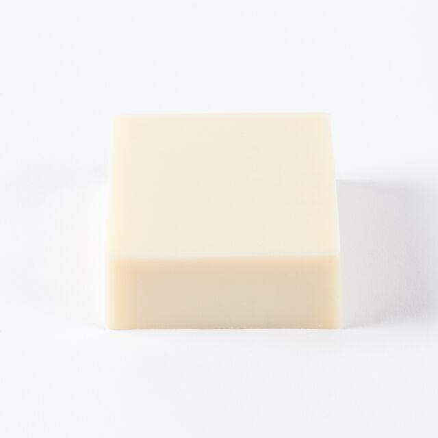 Yuzu Fragrance Oil