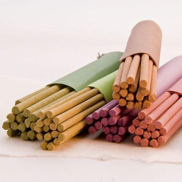 Indian Sandalwood Fragrance Oil