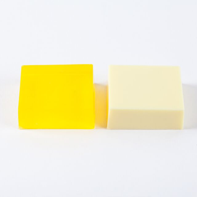 Canary Lab Color - small