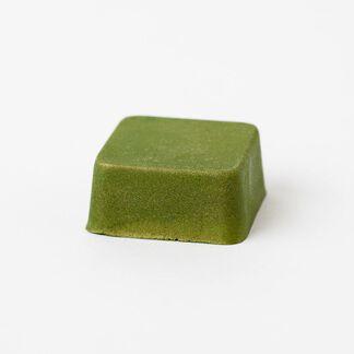 Apple Moss Color Block - 1 Block
