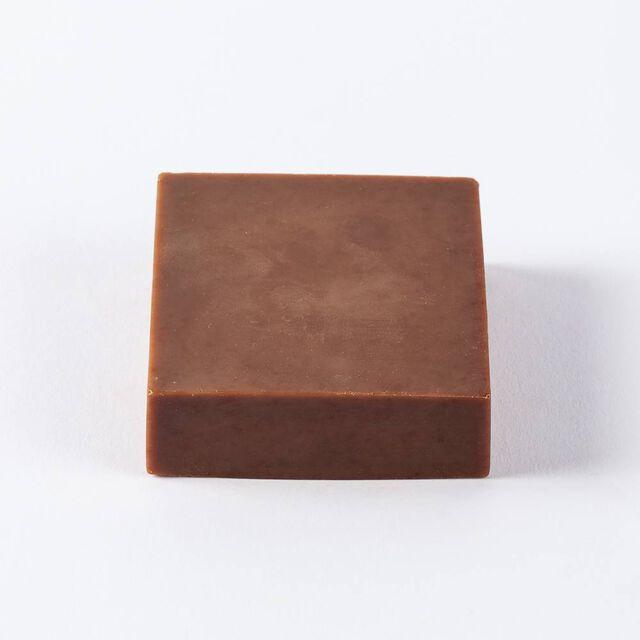 Oatmeal Stout Fragrance Oil