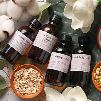 Farmhouse Fragrance Collection