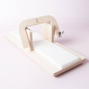 Wire Soap Slicer