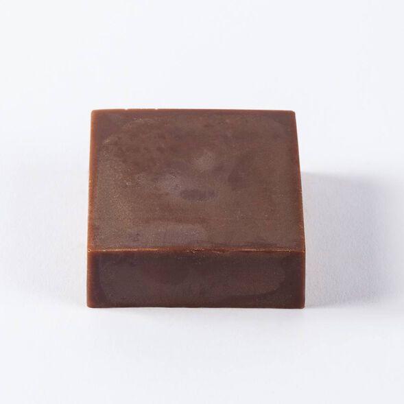 Vanilla Select Fragrance Oil