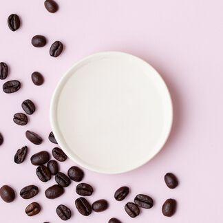 Coffee Extract - 1 oz