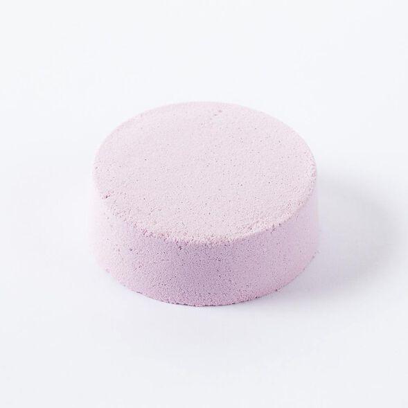 Gurlie Pink La Bomb