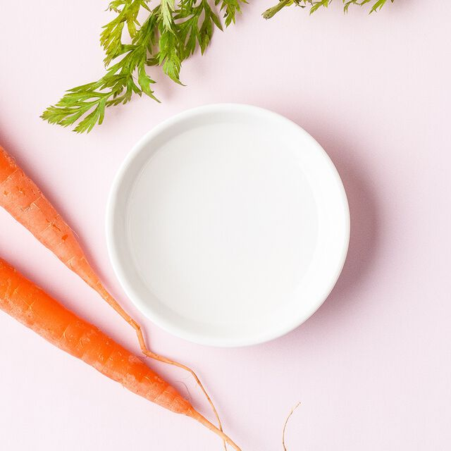 Carrot Extract