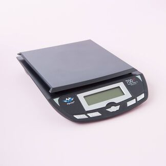 15# Digital Scale