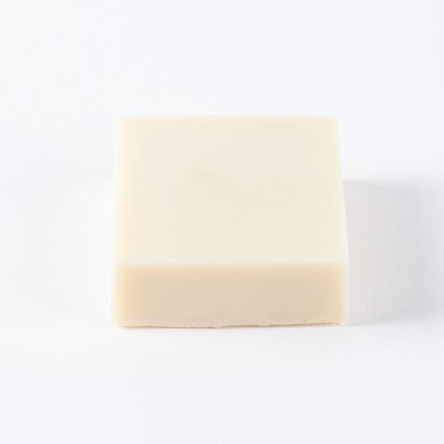 Mahogany Fragrance Oil