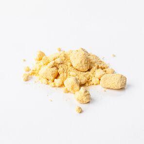 Pumpkin Powder - .2 oz