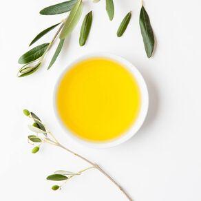 Olive Oil - Pure - 4 oz