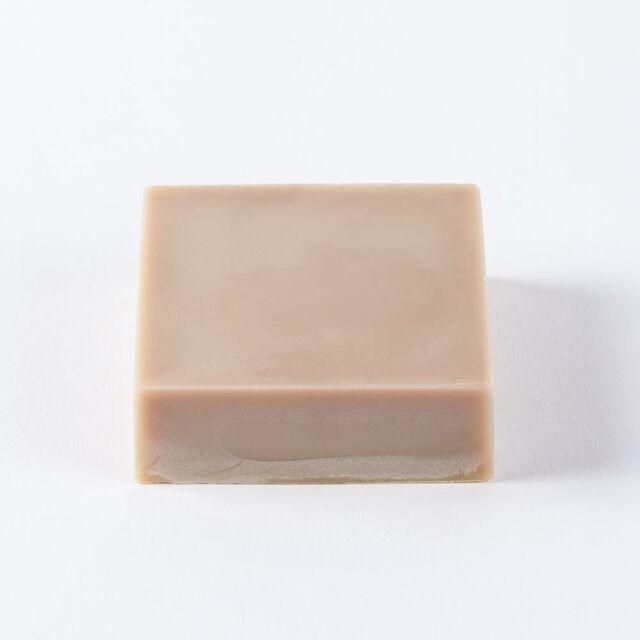 Moonstone Fragrance Oil