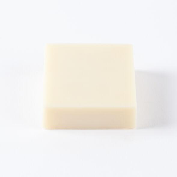 Apricot Freesia Fragrance Oil