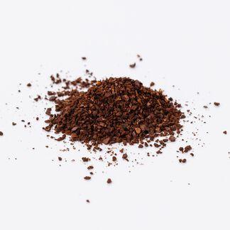 Ground Coffee - 1 oz