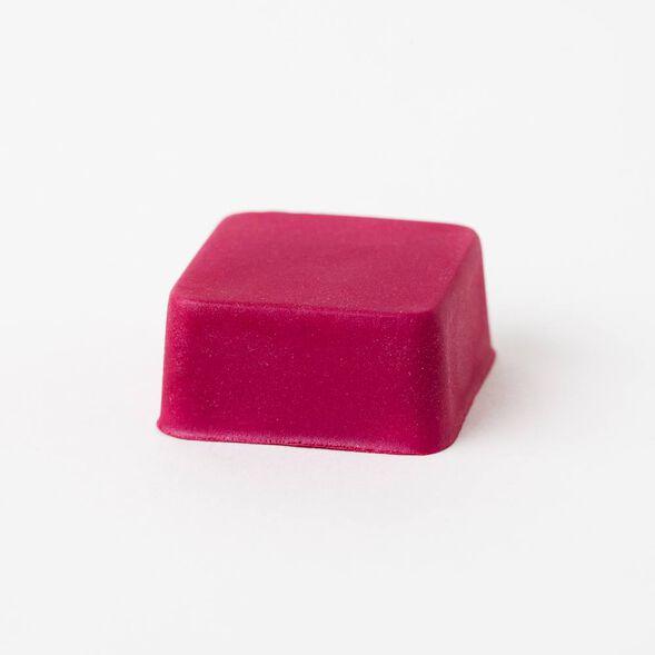 Hot Pink Color Block - 1 Block