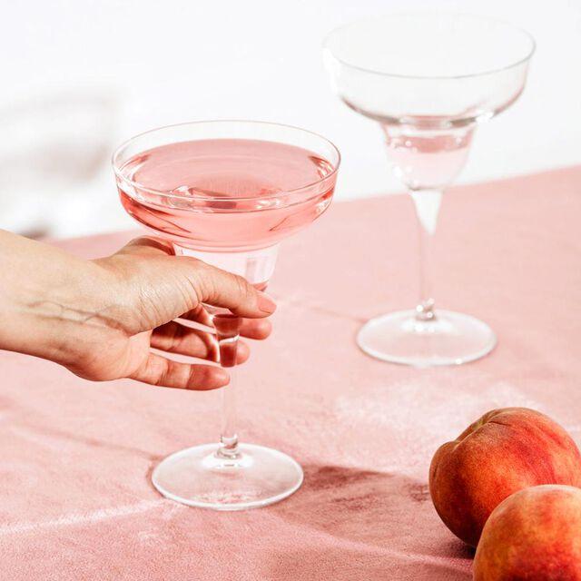 Peach Prosecco Fragrance Oil