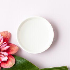 Lotus Flower Extract - 1 oz