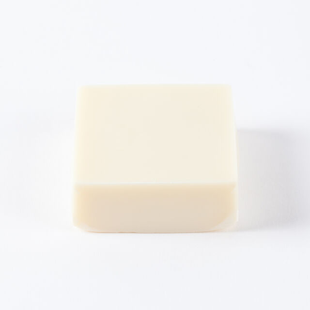 Baby Rose Fragrance Oil