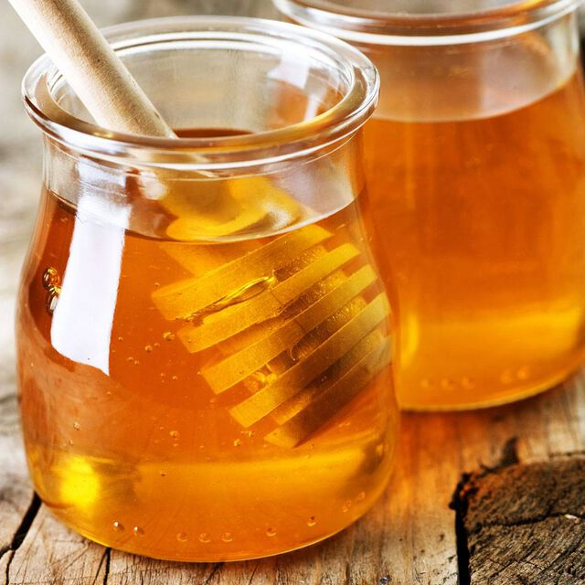 Honey Kisses Flavoring Oil
