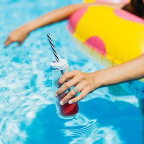 Summer Fragrance Oil Sampler Kit