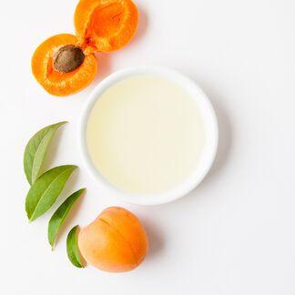 Apricot Kernel Oil - 1 lb