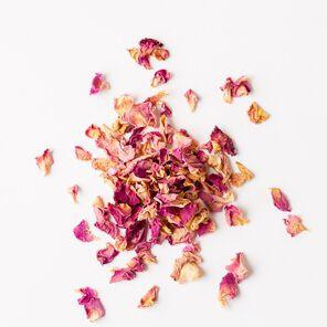 Pink Rose Petals - .2 OZ
