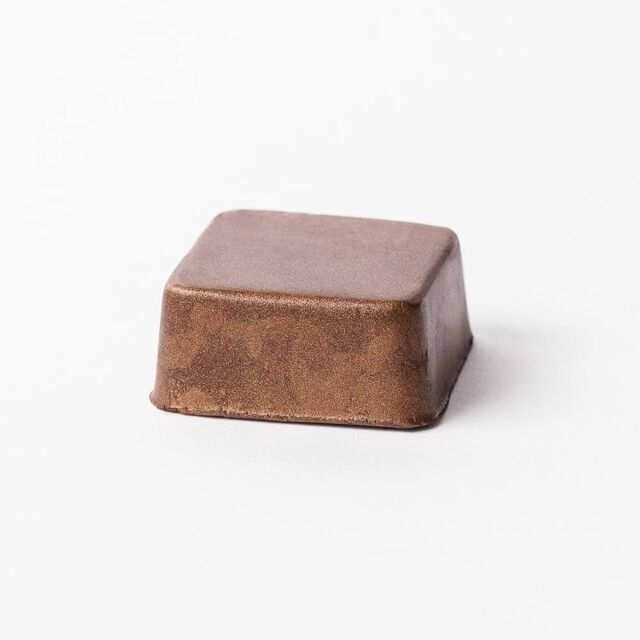 Cappuccino Color Block - 1 Block