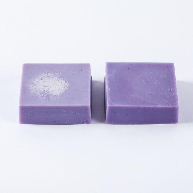 Ultramarine Violet Oxide Pigment - .2 oz