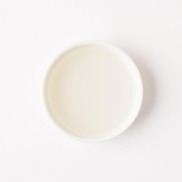 Liquid Soap Concentrate Base