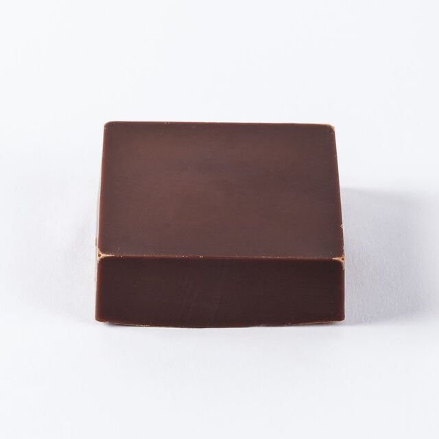 Example of fragrance in cold process soap.