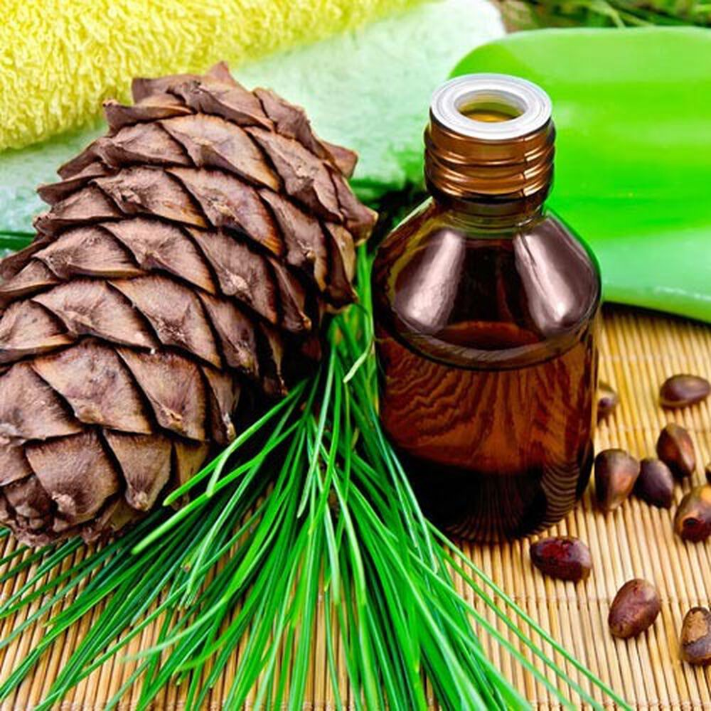 Image result for cedar tree oil