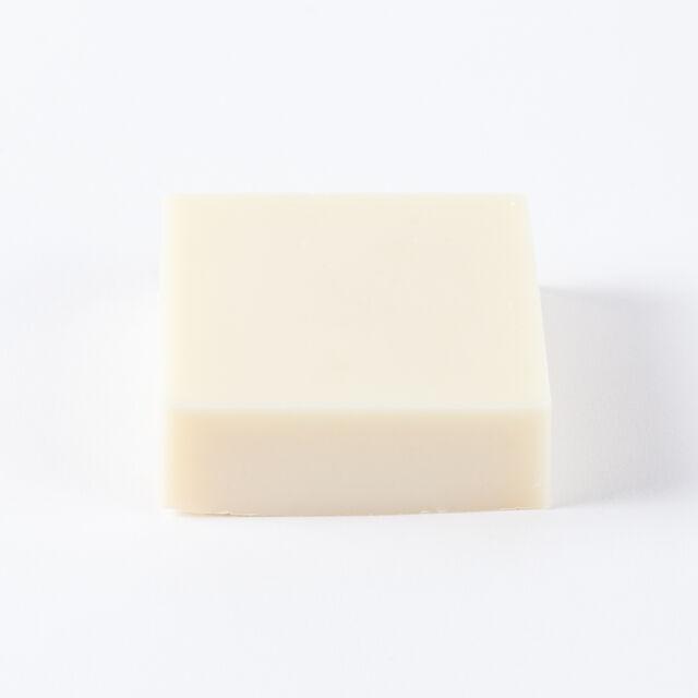 Honeysuckle Fragrance Oil