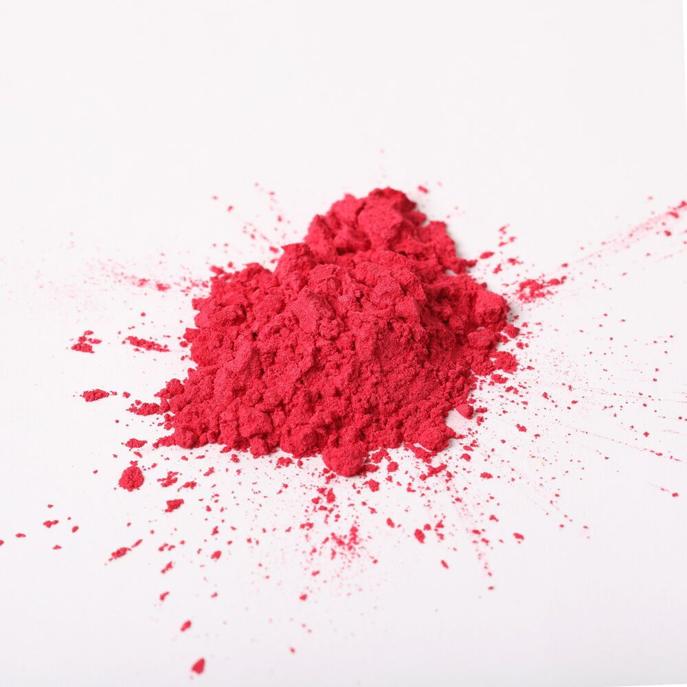 Hot Pink Mica | Bramble Berry