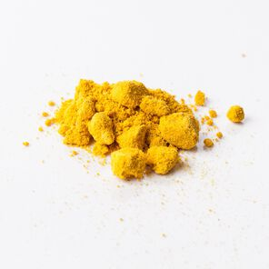 Bee Pollen Powder - 3 oz