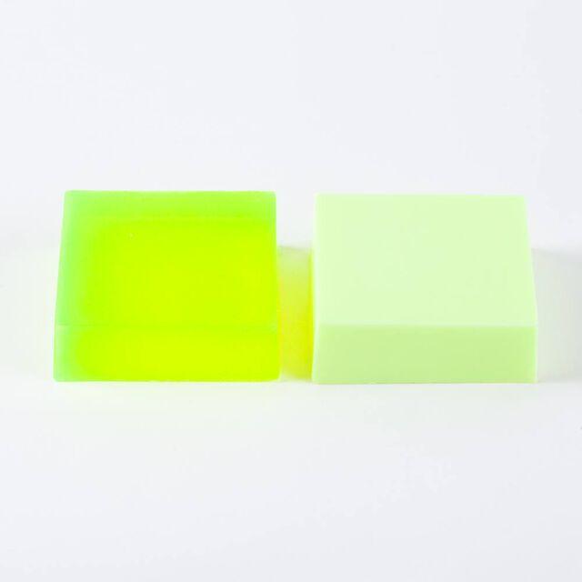 Lime Lab Color