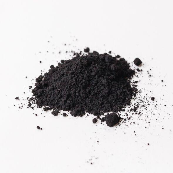 Black Oxide Pigment
