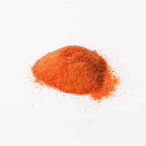 Tomato Powder - 3 oz