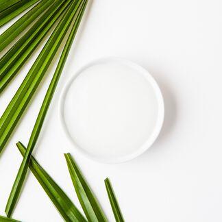 Babassu Oil - 1 lb