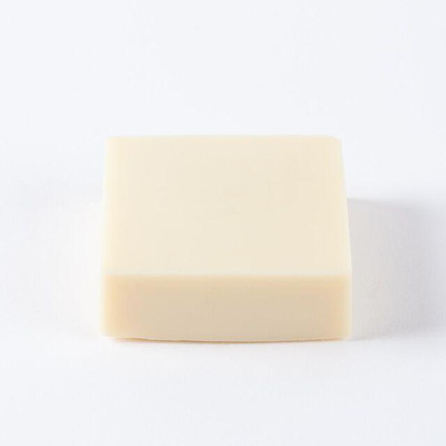Lavender & Cedar Fragrance Oil
