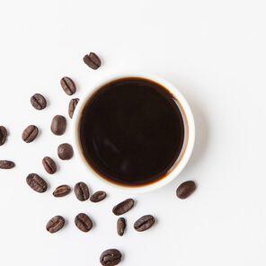 Coffee Seed Oil - 1 oz